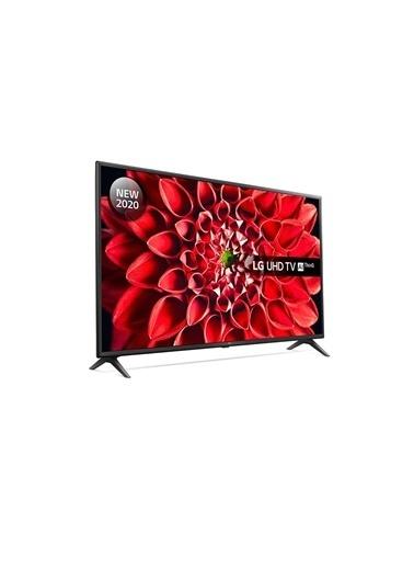 LG LG 55UN71006LB Uydu Alıcılı 4K Ultra HD Smart LED TV Renkli